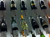 ElBulli subasta 10.000 vinos