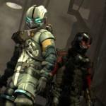 Nuevas imágenes del videojuego Dead Space 3