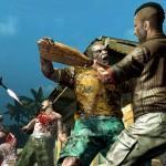 ¿Imágenes de Dead Island: Riptide demasiado humanas para los alemanes?