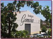 Bodegas Gomara, bodega malagueña renombre dentro fuera España
