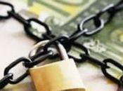 dinero creencias negativas debe evitar