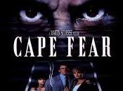 cabo miedo (1991), martin scorsese. salvaje.