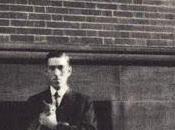 Tres notas sobre Lovecraft