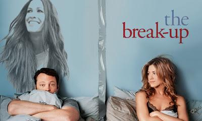 BSO de los viernes: Alanis Morissette (The Break-Up)
