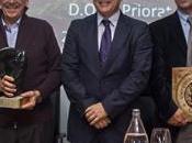 Premio Terroir para Bodega Martinet