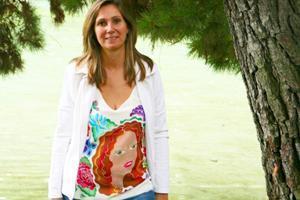 Marta García del Castillo