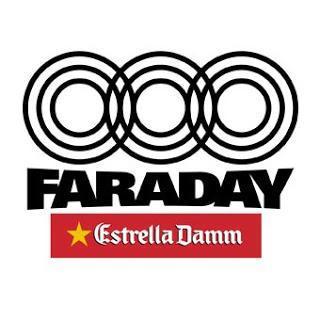 Faraday Festival 2013: Decima y Última Edición