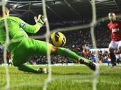 United llevó partidazo estiró ventaja