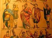 corrección política llega textos latinos: caso Julio César