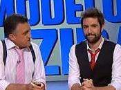 Intermedio 27/11/2012