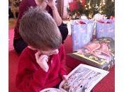 Hablemos cuentos navideños