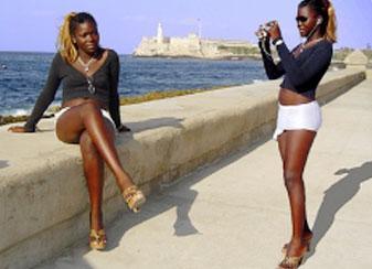jineteras wikipedia prostitutas en carreteras