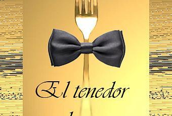 Premio el tenedor de oro a los mejores blogs de cocina for Los mejores blogs de cocina