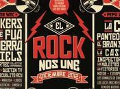 Rock Pepsi Center
