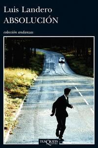 Qué estas leyendo? - Página 4 Luis-landero-absolucion-L-qGDfUT