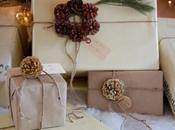 Regalos Navidad: paletas sets maquillaje