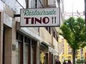 Casa Tino, Gijón