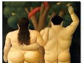 absurdo pecado desnudez