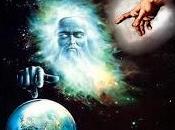 Quién creó Creador?
