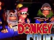 podéis probar Donkey Kong Country Kong's Return, especie remake juegos para Super Nintendo