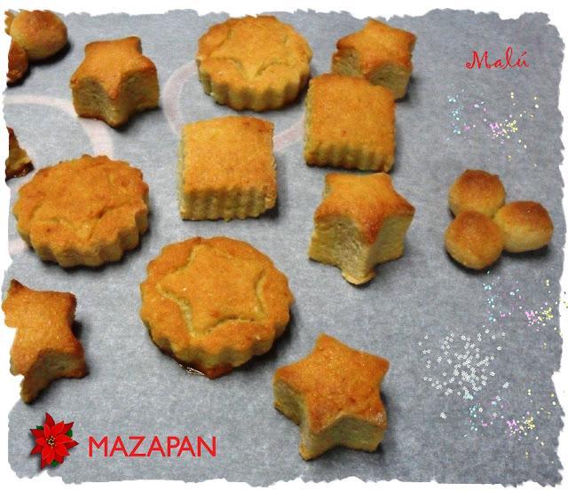 MAZAPAN