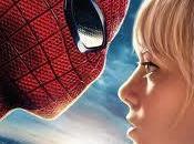 Desvelada ubicación Spiderman