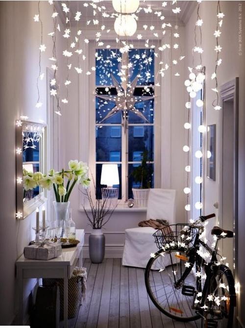 Ideas originales para decorar la casa en navidad Paperblog