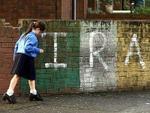 Ulster, 'locos'