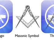 APPS MASONICOS (IPHONE-ANDROIT)