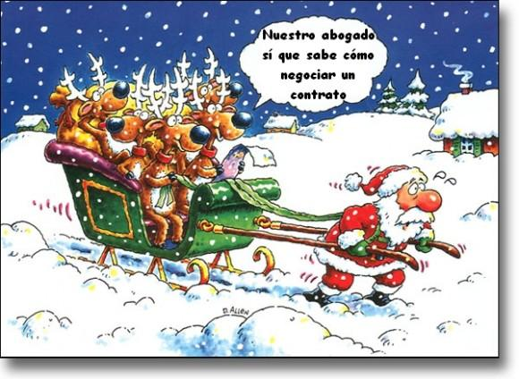 http://www.blogcrack.com/2010/11/funny-christmas.html