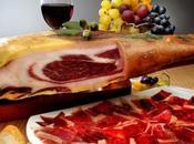 Curso degustación jamón ibérico cata vinos