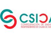 empleados banca sufren síndrome quemado trabajo (SQT) alto España