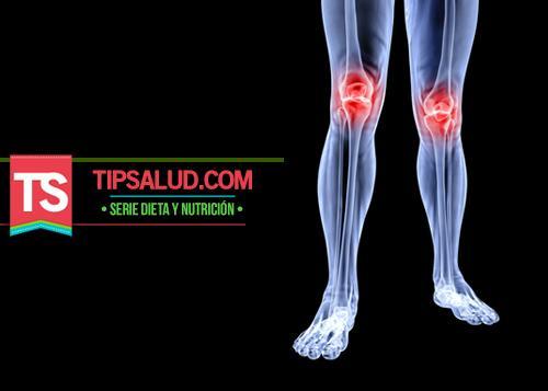 acido urico y dolor en las rodillas alimentos con mas contenido de acido urico tratamientos naturales para bajar el acido urico