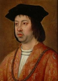 La amante del rey católico, Aldonza Roig de Ivorra (Siglo XV)