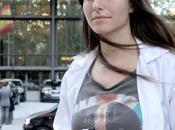 Leire Zarain (Médicas Internas Residentes)
