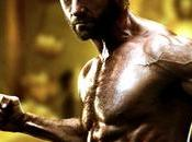 Hugh Jackman Confirmado Para X-Men: Days Future Past