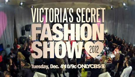 La verdadera historia de Victoria's Secrets