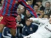 """clases regate hoy. Ronaldinho """"Elastica"""" Futbol"""