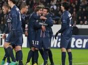 2012/13 (XI): Milan, irregularidad siempre
