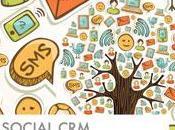 Social siguiente paso estrategia social