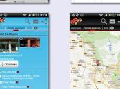 Android Creator, desarrolla aplicación para necesidad conocimientos programación