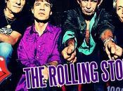 Especial Mejores Bandas Historia: Rolling Stones Parte: Regreso Sonido Inc., Imperio Comercial...