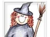 bruja Chirifluri