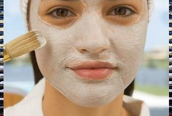 Las máscaras que limpian para la persona después de 40 años