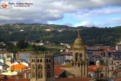 Sabores de Ourense