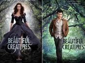 Hermosas Criaturas: tráiler oficial, nuevos poster facebook!