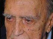 Muere arquitecto Niemeyer