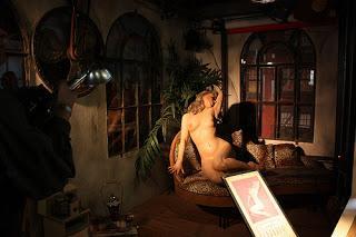 prostitutas tokyo prostitutas en praga