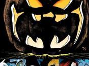 Batman: Caballero maldito, recopilatorio calidad