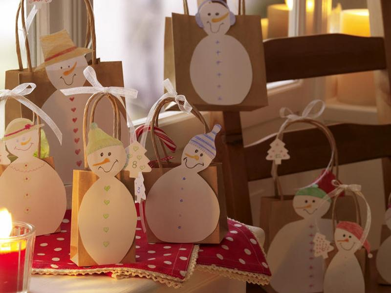 Loovelyblogger ideas de navidad for Regalos originales decoracion